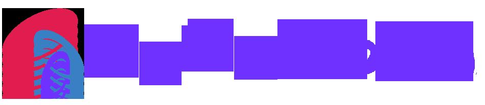 予防美容べっぴん | 髪・体・心の健康を考えた予防美容-鹿児島市紫原の美容院